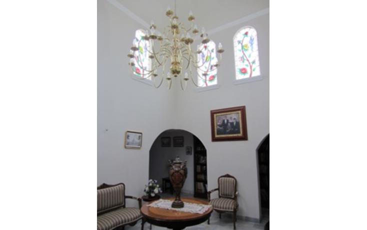 Foto de casa en venta en  , los ángeles, torreón, coahuila de zaragoza, 982917 No. 05