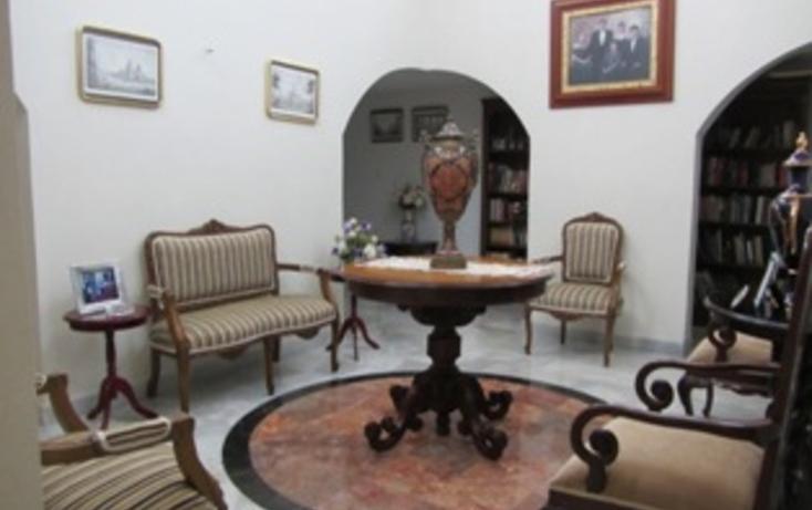 Foto de casa en venta en  , los ángeles, torreón, coahuila de zaragoza, 982917 No. 06