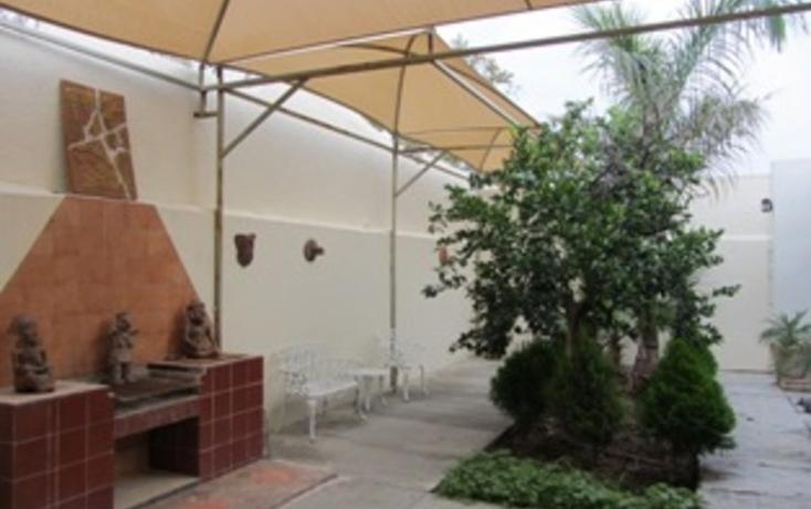 Foto de casa en venta en  , los ángeles, torreón, coahuila de zaragoza, 982917 No. 08