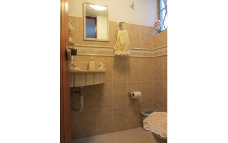 Foto de casa en venta en  , los ángeles, torreón, coahuila de zaragoza, 982917 No. 09