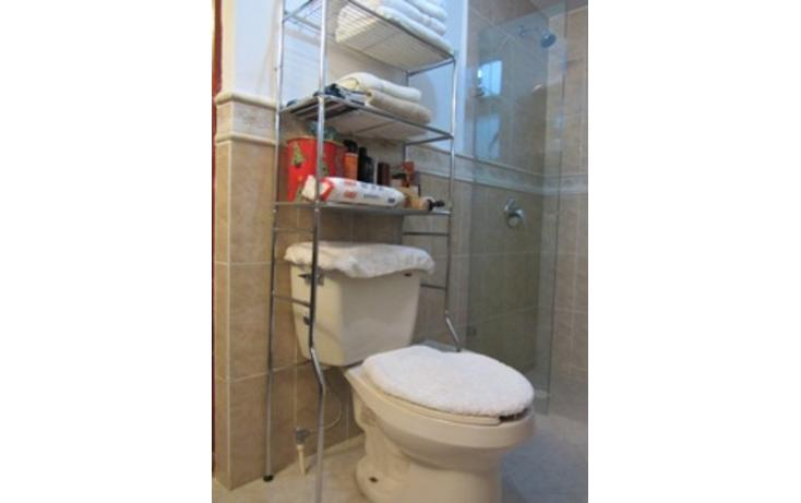 Foto de casa en venta en  , los ángeles, torreón, coahuila de zaragoza, 982917 No. 10