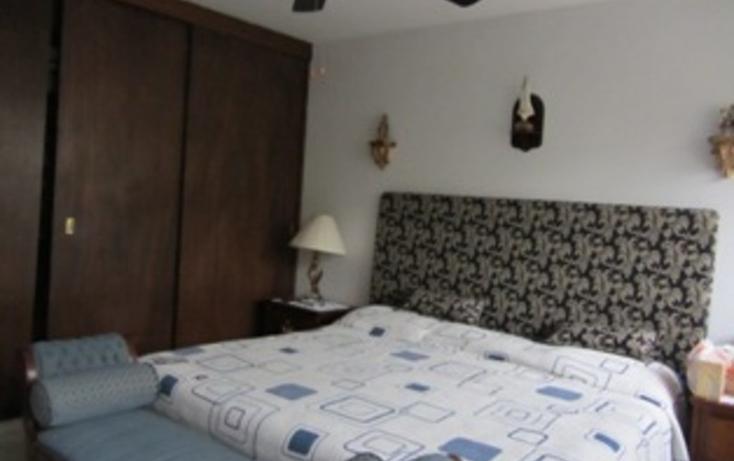 Foto de casa en venta en  , los ángeles, torreón, coahuila de zaragoza, 982917 No. 12