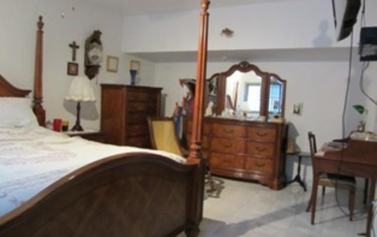 Foto de casa en venta en  , los ángeles, torreón, coahuila de zaragoza, 982917 No. 13