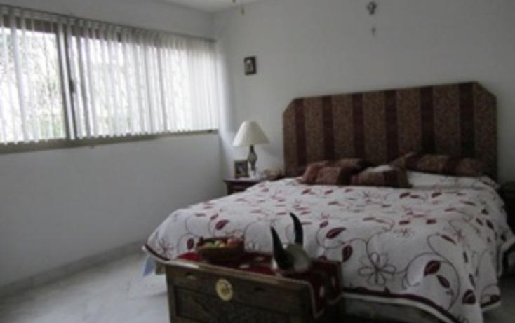 Foto de casa en venta en  , los ángeles, torreón, coahuila de zaragoza, 982917 No. 14