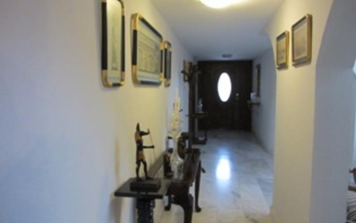 Foto de casa en venta en  , los ángeles, torreón, coahuila de zaragoza, 982917 No. 15