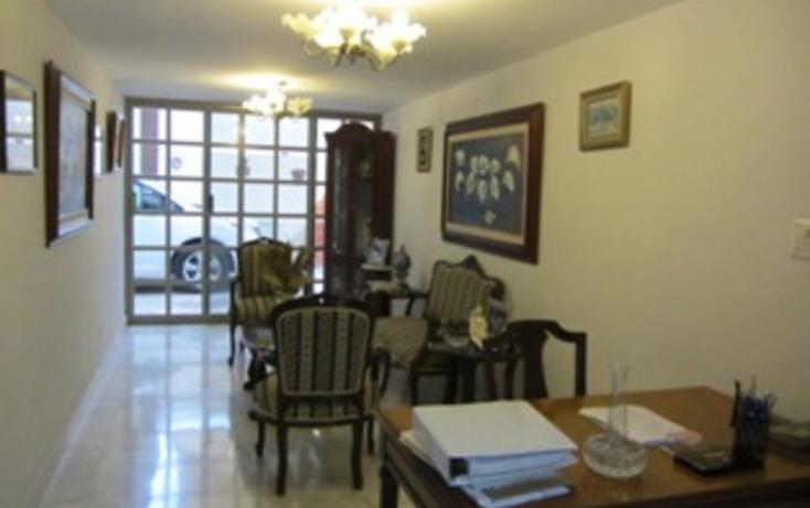 Foto de casa en venta en  , los ángeles, torreón, coahuila de zaragoza, 982917 No. 16