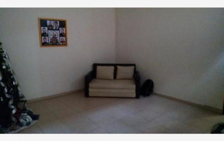 Foto de casa en venta en, los ángeles, torreón, coahuila de zaragoza, 982949 no 02