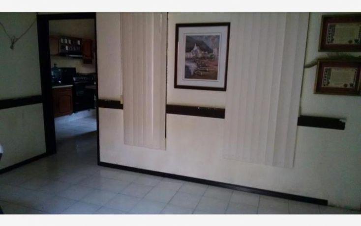 Foto de casa en venta en, los ángeles, torreón, coahuila de zaragoza, 982949 no 06