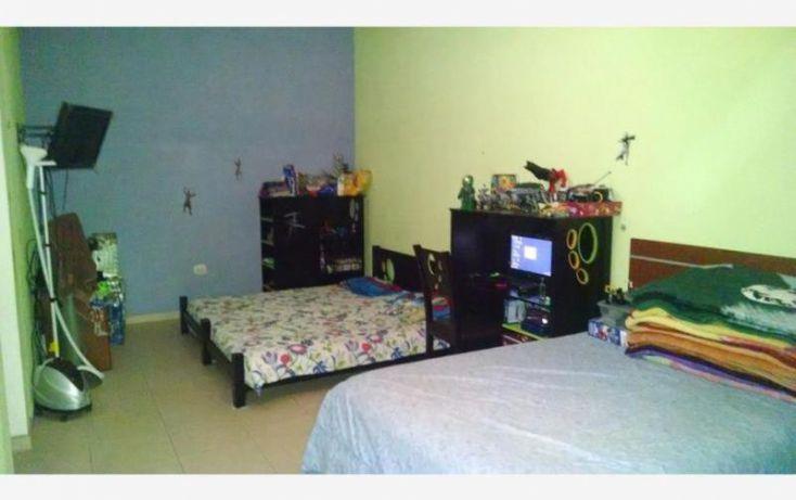 Foto de casa en venta en, los ángeles, torreón, coahuila de zaragoza, 982949 no 09