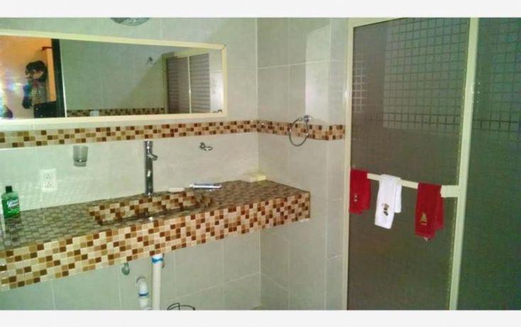 Foto de casa en venta en, los ángeles, torreón, coahuila de zaragoza, 982949 no 12