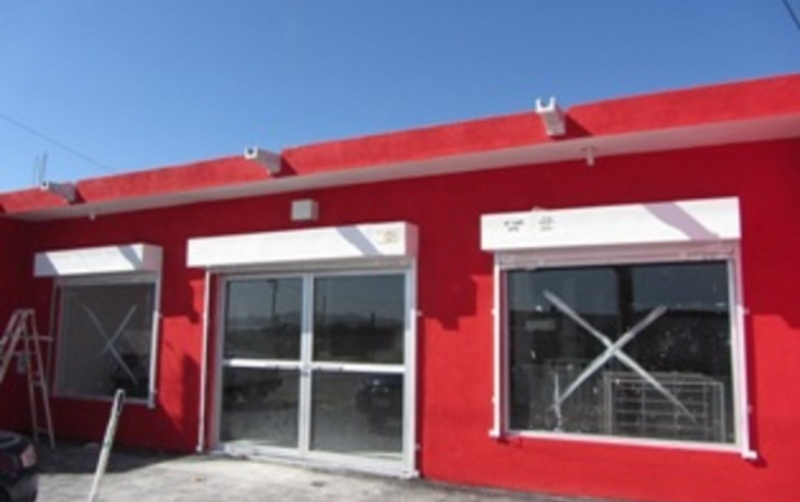 Foto de local en venta en  , los ?ngeles, torre?n, coahuila de zaragoza, 982951 No. 01