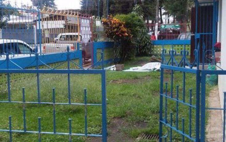 Foto de oficina en renta en, los ángeles, xalapa, veracruz, 1182373 no 02