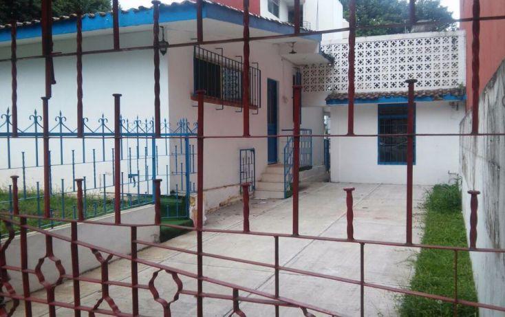 Foto de oficina en renta en, los ángeles, xalapa, veracruz, 1182373 no 03
