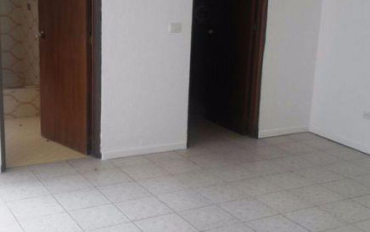 Foto de oficina en renta en, los ángeles, xalapa, veracruz, 1182373 no 05