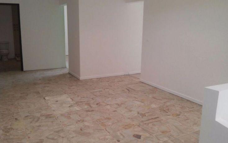 Foto de oficina en renta en, los ángeles, xalapa, veracruz, 1182373 no 06