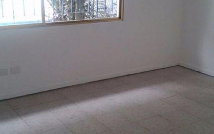 Foto de oficina en renta en, los ángeles, xalapa, veracruz, 1182373 no 07