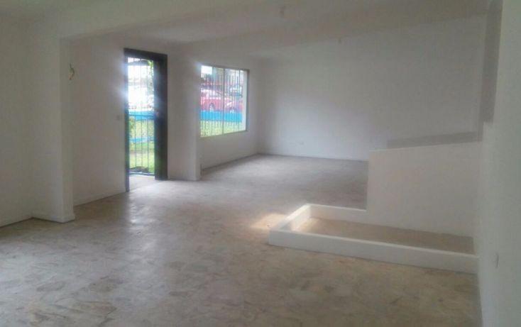 Foto de oficina en renta en, los ángeles, xalapa, veracruz, 1182373 no 11