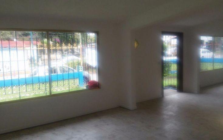 Foto de oficina en renta en, los ángeles, xalapa, veracruz, 1182373 no 12