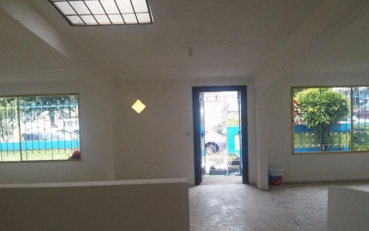 Foto de oficina en renta en, los ángeles, xalapa, veracruz, 1182373 no 13
