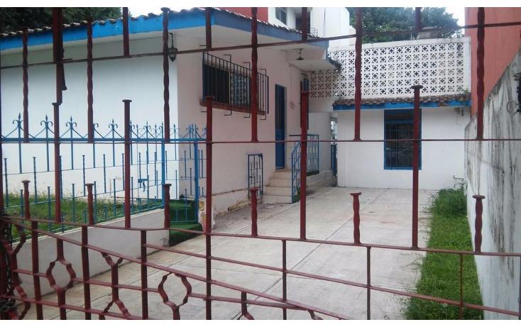Foto de local en renta en  , los ángeles, xalapa, veracruz de ignacio de la llave, 1114877 No. 02
