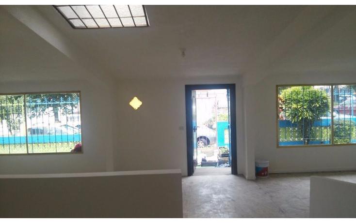 Foto de oficina en renta en  , los ángeles, xalapa, veracruz de ignacio de la llave, 1182373 No. 13