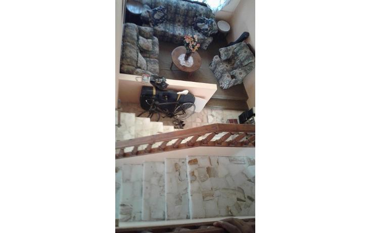 Foto de casa en venta en  , los ángeles, xalapa, veracruz de ignacio de la llave, 1986434 No. 05