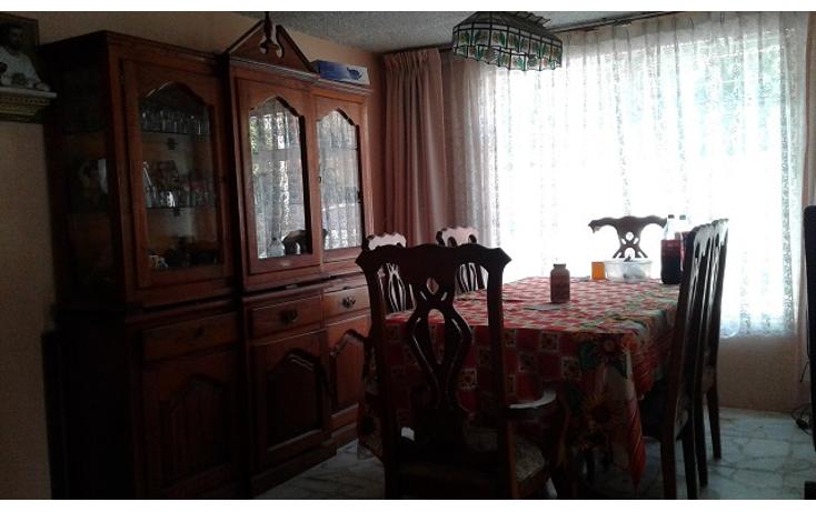 Foto de casa en venta en  , los ángeles, xalapa, veracruz de ignacio de la llave, 1986434 No. 07