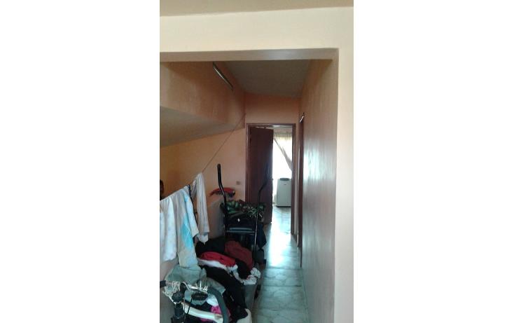 Foto de casa en venta en  , los ángeles, xalapa, veracruz de ignacio de la llave, 1986434 No. 09