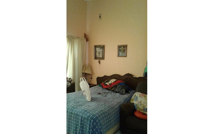 Foto de casa en venta en  , los ángeles, xalapa, veracruz de ignacio de la llave, 1986434 No. 10