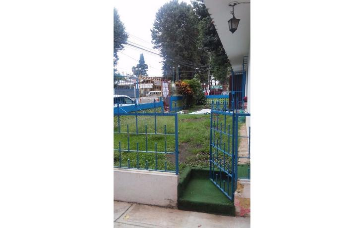 Foto de casa en renta en  , los ángeles, xalapa, veracruz de ignacio de la llave, 2044498 No. 04