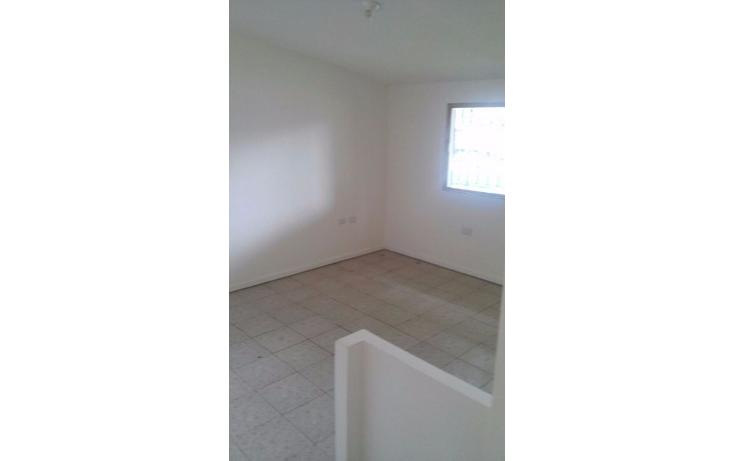 Foto de casa en renta en  , los ángeles, xalapa, veracruz de ignacio de la llave, 2044498 No. 06