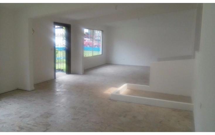 Foto de casa en renta en  , los ángeles, xalapa, veracruz de ignacio de la llave, 2044498 No. 07