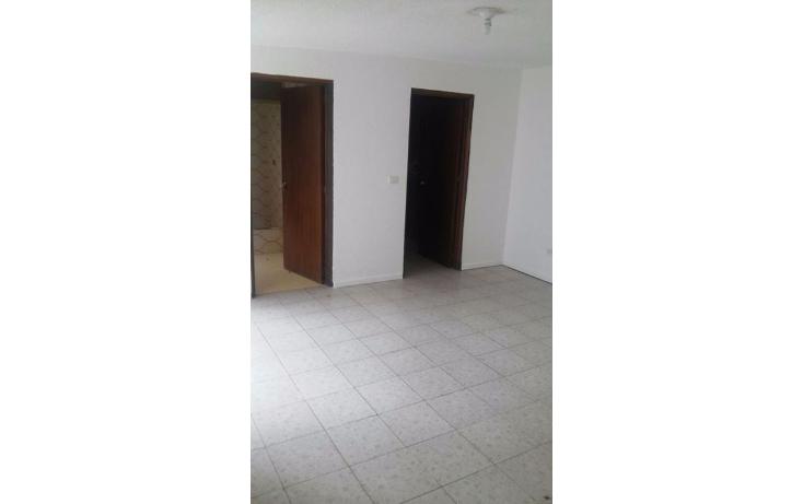 Foto de casa en renta en  , los ángeles, xalapa, veracruz de ignacio de la llave, 2044498 No. 08