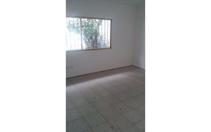 Foto de casa en renta en  , los ángeles, xalapa, veracruz de ignacio de la llave, 2044498 No. 10