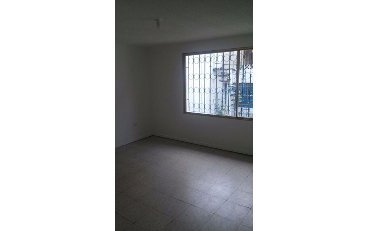 Foto de casa en renta en  , los ángeles, xalapa, veracruz de ignacio de la llave, 2044498 No. 11