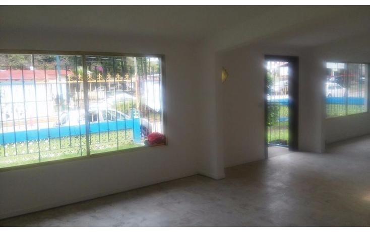 Foto de casa en renta en  , los ángeles, xalapa, veracruz de ignacio de la llave, 2044498 No. 13