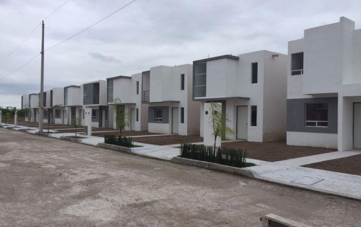 Foto de casa en venta en, los arados, matamoros, tamaulipas, 1437861 no 01