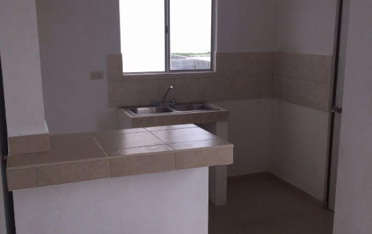 Foto de casa en venta en, los arados, matamoros, tamaulipas, 1437861 no 04