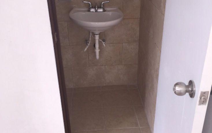Foto de casa en venta en, los arados, matamoros, tamaulipas, 1437861 no 05