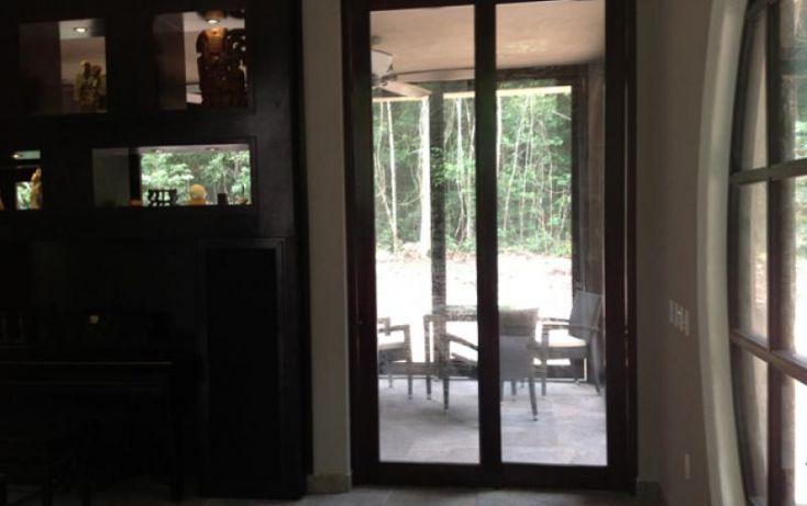 Foto de casa en venta en los arboles, tulum centro, tulum, quintana roo, 328822 no 03