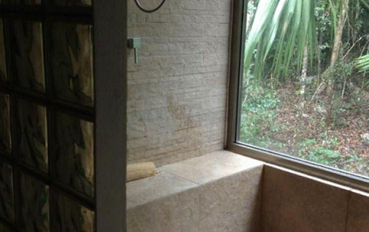 Foto de casa en venta en los arboles, tulum centro, tulum, quintana roo, 328822 no 06