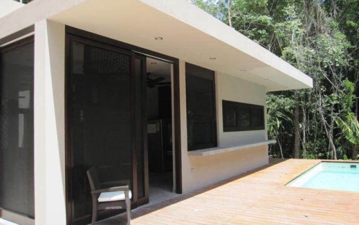 Foto de casa en venta en los arboles, tulum centro, tulum, quintana roo, 328822 no 08