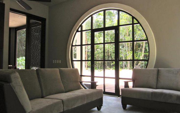 Foto de casa en venta en los arboles, tulum centro, tulum, quintana roo, 328822 no 10