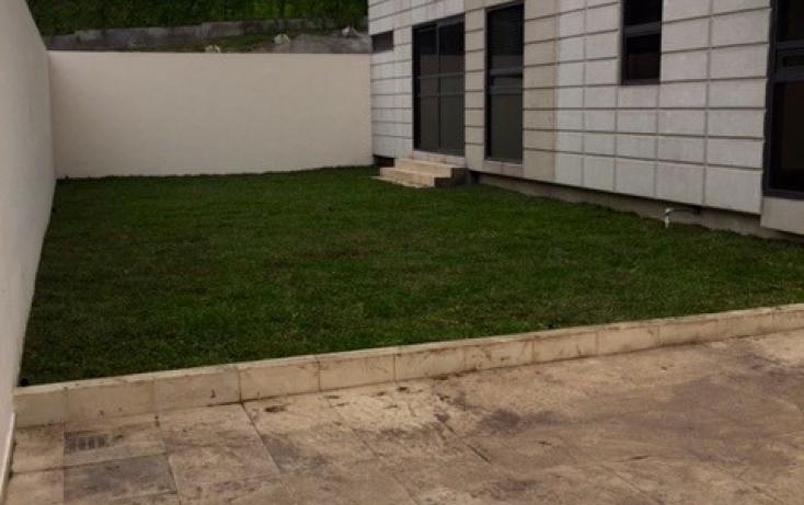 Foto de departamento en renta en, los arcángeles, san pedro garza garcía, nuevo león, 865697 no 07
