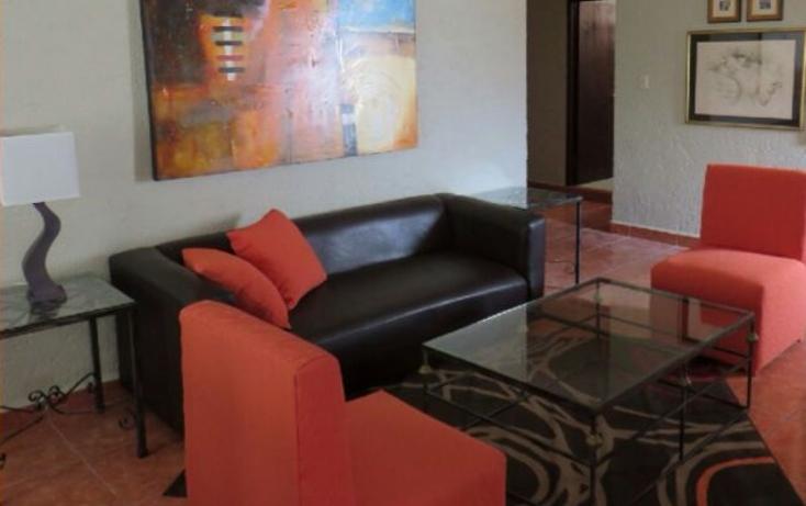 Foto de departamento en renta en  , los arcángeles, tampico, tamaulipas, 1073309 No. 03