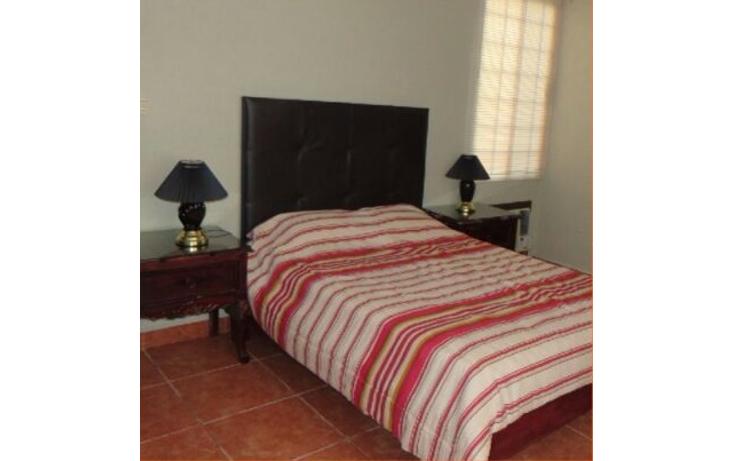 Foto de departamento en renta en  , los arcángeles, tampico, tamaulipas, 1073309 No. 04
