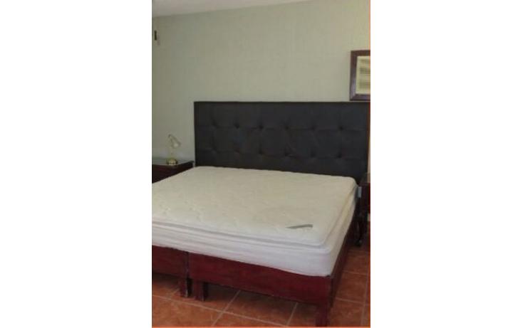 Foto de departamento en renta en  , los arcángeles, tampico, tamaulipas, 1073309 No. 05