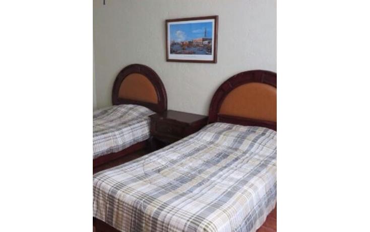 Foto de departamento en renta en  , los arcángeles, tampico, tamaulipas, 1073309 No. 06