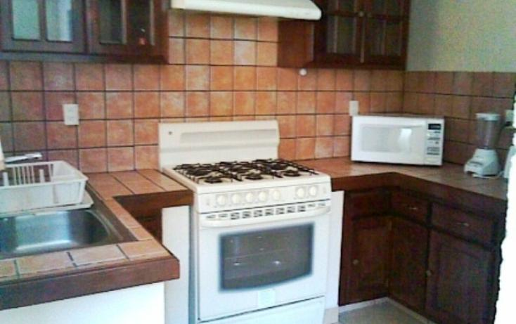 Foto de casa en renta en  , los arcángeles, tampico, tamaulipas, 1109763 No. 01