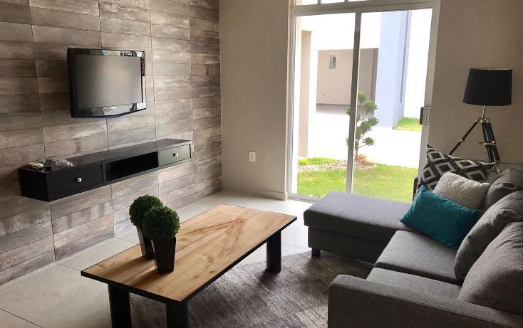 Foto de casa en renta en  , los arcángeles, tampico, tamaulipas, 1109763 No. 03